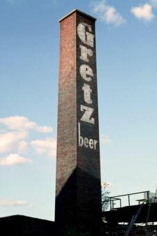 archive-gretz-brewery-smokestack